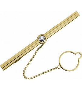 Зажим для галстука 18136