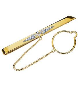 Зажим для галстука 18431