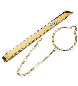 Зажим для галстука 18432
