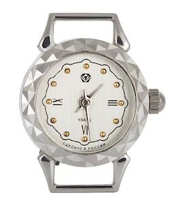 Часы серебряные 21293