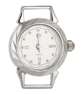 Часы серебряные 21294