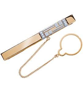 Зажим для галстука 71063