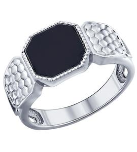 Кольцо «Находчивость» 94011387