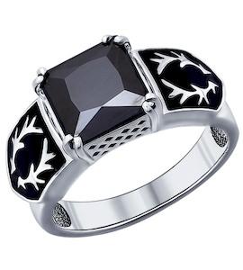 Кольцо «Выносливость» 94011388