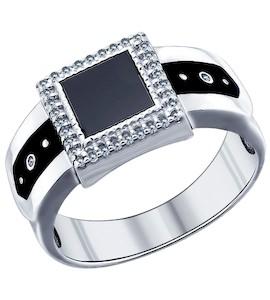 Кольцо «Привлекательность» 94011389