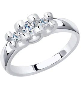 Золотое кольцо 1011672