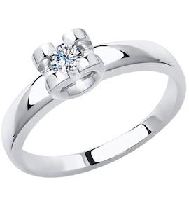Золотое кольцо 1011680