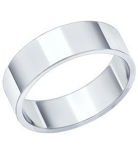 Золотое кольцо 110196