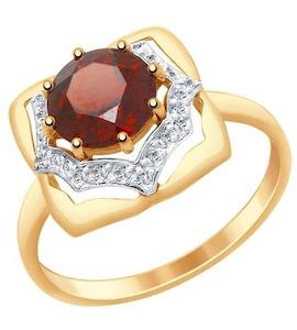Золотое кольцо 714872