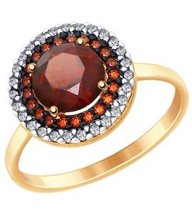 Золотое кольцо 714974