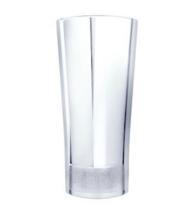 Серебряный стакан 2301030006