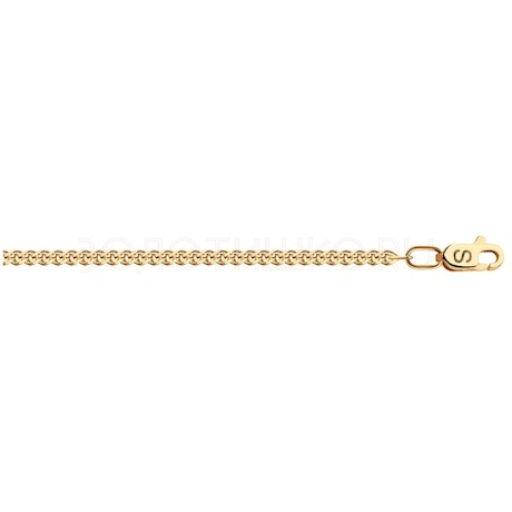 Браслет из золота 551020402