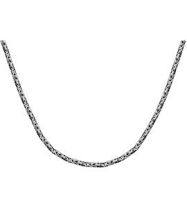 Цепь из серебра 998360600
