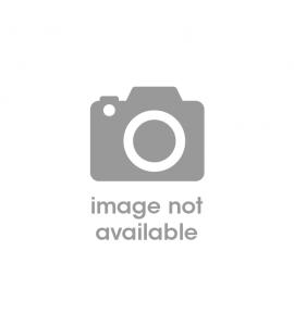 Серьги из платины с бриллиантами ПС-098-01
